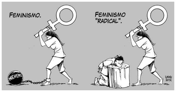 AV強制出演問題はあくまでも労働問題であって、女性の人権問題と混同するやつはまがい物!!
