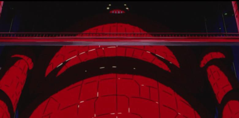 映画「クレヨンしんちゃん」ワーストランキング