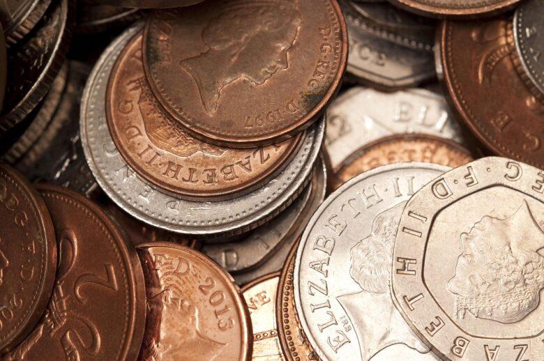 「仮想通貨とは」を考える5つのキーワード