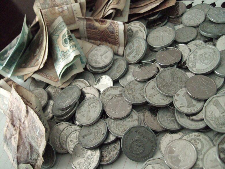 2018年の仮想通貨市場についての予想