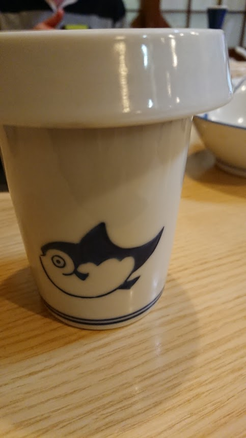 川崎でふぐが食べたくなったら「大衆料理ともゑ」へ行け