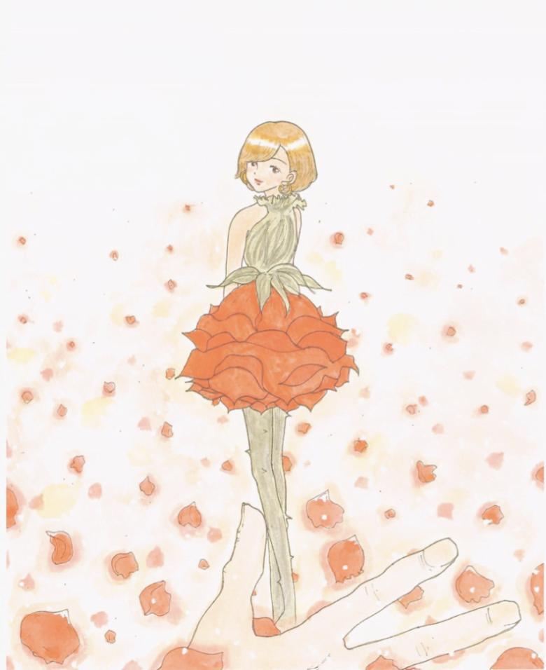 【バチェラー2 10話感想】倉田茉美のすごさは「自分の言語」で話すことだよ