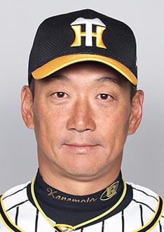 金本知憲監督が阪神を強くして、なおかつ弱くした