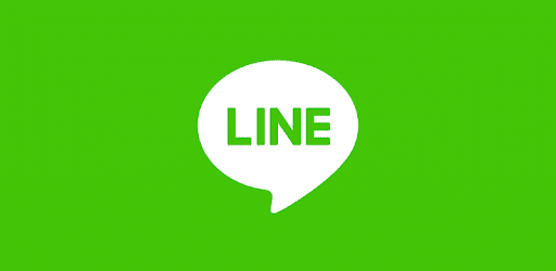 LINEで色っぽいトークしたい人は「倒置法」使うといいよ。