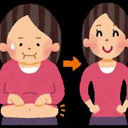 効果的な断食(ファスティング)のマニュアル