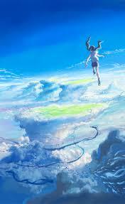 【ネタバレ注意】「天気の子」がオウム事件と酷似してて、怖かった
