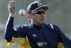 なぜ兵庫県は公立校からでも大物プロ野球選手が出るのか?
